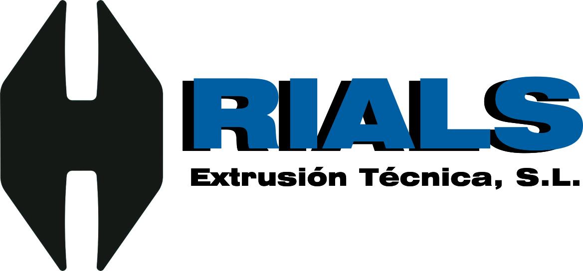 Rials Extrusión Técnica